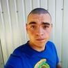 Денис, 24, г.Новоград-Волынский