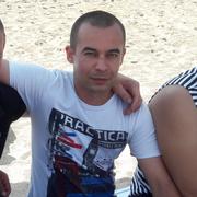 Ярослав 34 года (Водолей) Каменец-Подольский