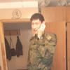 Арсалан, 24, г.Закаменск