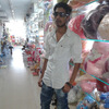 Sadiq K, 47, г.Дели