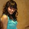 Наталья, 23, г.Мурманск