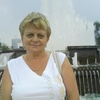нина, 61, г.Нерюнгри