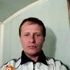 владимир мелков, 47, г.Советский