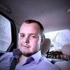 Александр Dmitrievich, 22, г.Муром