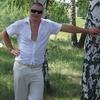 Валерий, 39, г.Новая Водолага