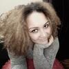 ЛОЛЛИТА, 29, г.Ташкент
