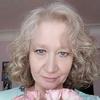 Margarita, 59, г.Иркутск