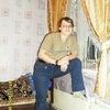 Елена, 34, г.Киров (Кировская обл.)