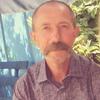 Володимир, 54, г.Винница