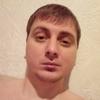 Вова, 32, г.Обухов