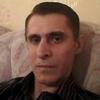 олег, 45, г.Экибастуз