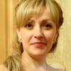 Виктория, 38, г.Железноводск(Ставропольский)