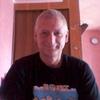 Евгений, 52, г.Касли