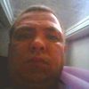Геннадий, 35, г.Иркутск