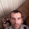 Григорий, 34, г.Павлодар