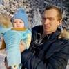 Александр, 40, г.Ошмяны