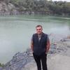 Евгений, 28, Василівка