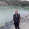 Евгений, 27, г.Васильевка