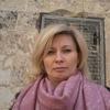 Марина, 36, г.Кременчуг