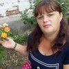 Татьяна, 37, г.Кременная