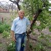 Цибульский Владимиp, 69, г.Винница