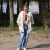 Нина, 60, г.Волгоград