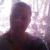Настя, 33, Дніпро́