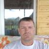 Алексей, 43, г.Нижнекамск
