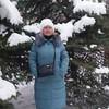 Татьяна, 53, г.Луганск