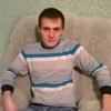 иван, 26, г.Тамбов