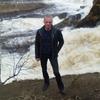 Александр, 35, г.Заполярный