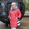 Светлана, 36, г.Морозовск