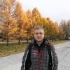 Игорь, 38, г.Нижнекамск