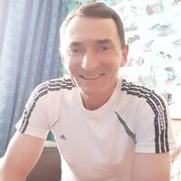 Евгений, 51 год, Рак, Пучеж