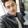 haseeb, 18, г.Бишкек