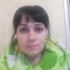 Irina, 46, Ackerman