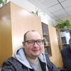 Vitaliy Vlasov, 27, Nolinsk