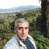 Gia, 44, г.Гдыня