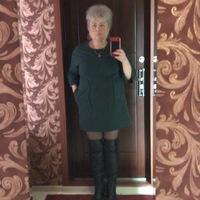 Ирида, 43 года, Лев, Томск