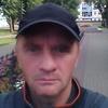 Фима, 49, г.Тамбов