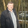 Григорий, 62, г.Хмельницкий
