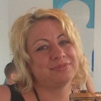 Елена, 42 года, Овен, Люберцы