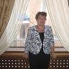 Людмила Федоровна, 66, г.Ростов-на-Дону