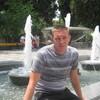 grigoriy, 35, Bronnitsy