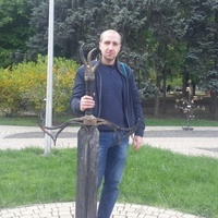 Александр, 42 года, Водолей, Донецк