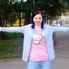 Аня, 28, г.Владивосток