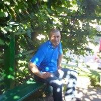 Альберт, 48 лет, Весы, Тихвин