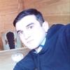 Nasreddin Muhtarov, 36, Tver