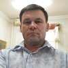 Damir Magalimov, 46, г.Бишкек
