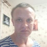 Алексей 36 Минск